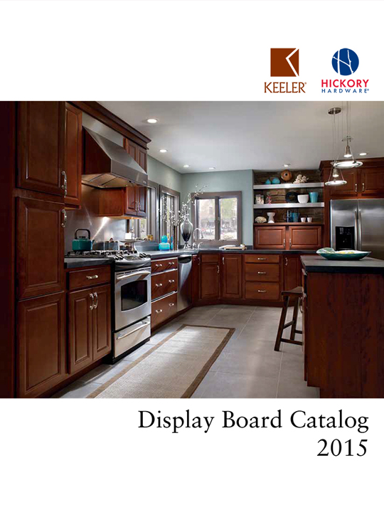 displayboardcatalog