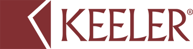 Keeler Products