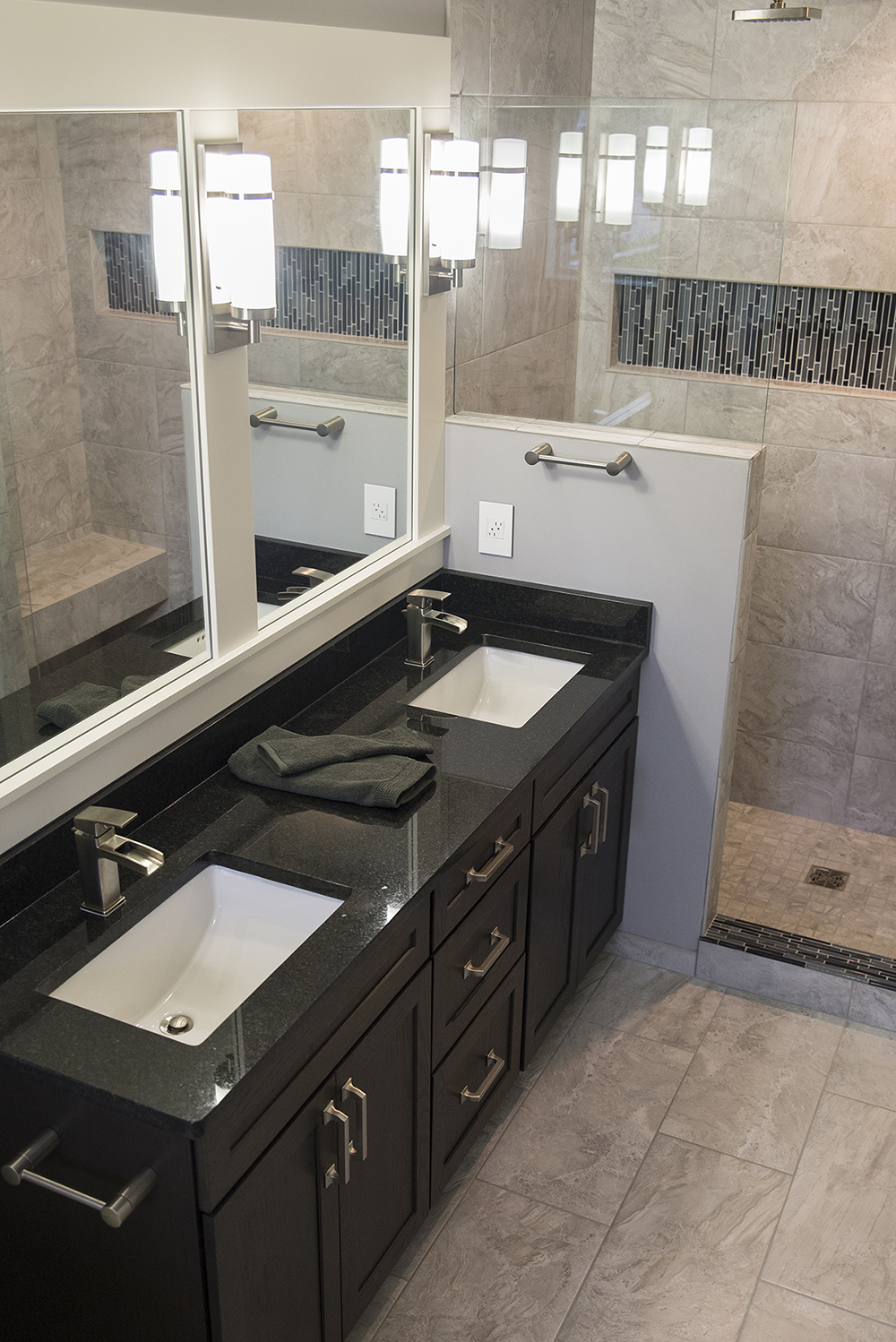 Filling the home with Keeler cabinet hardware - Keeler Products