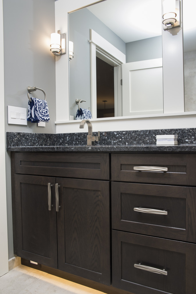 home hardware bathroom cabinets filling the home with keeler cabinet hardware keeler 16513